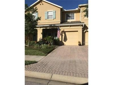 17443 Hugh Lane, Land O Lakes, FL 34638 - MLS#: H2204184