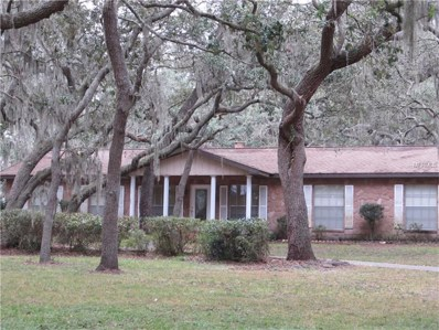 11304 Hidden Valley Lane, Riverview, FL 33569 - MLS#: H2204204
