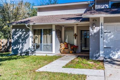 17530 Shadyside Circle, Lutz, FL 33549 - MLS#: H2204222