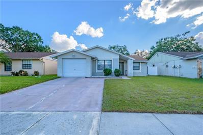6431 Reef Circle, Tampa, FL 33625 - MLS#: H2204232