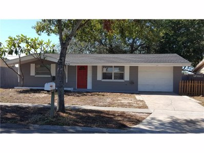 1639 Marengo Drive, Holiday, FL 34690 - MLS#: H2204284