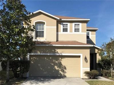 19508 Timberbluff Drive N, Land O Lakes, FL 34638 - MLS#: H2204316