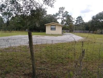 14041 Acre Way, Hudson, FL 34669 - MLS#: H2204347