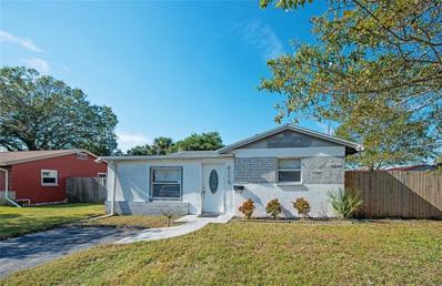 8178 65TH Way N, Pinellas Park, FL 33781 - MLS#: H2204382