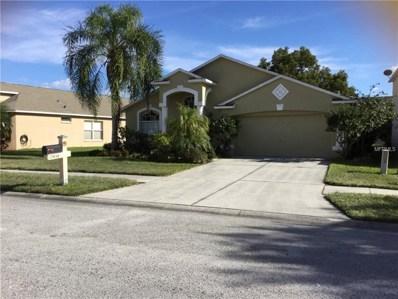 19434 Ardwick Way, Land O Lakes, FL 34638 - MLS#: H2204464