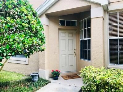 5311 60TH Avenue N, St Petersburg, FL 33709 - MLS#: H2204478