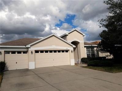 10746 Rockledge View Drive, Riverview, FL 33579 - MLS#: H2204489