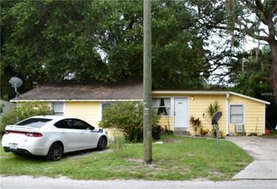 8908 N Newport Avenue, Tampa, FL 33604 - MLS#: H2204496