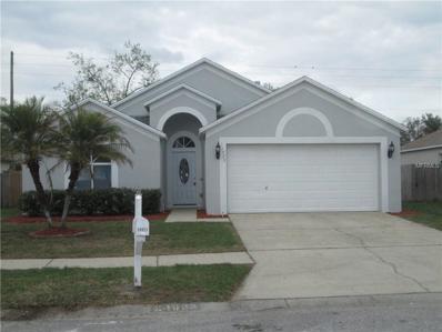 24923 Laurel Ridge Drive, Lutz, FL 33559 - MLS#: H2204638