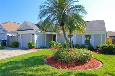 8315 Clermont Street, Tampa, FL 33637 - MLS#: H2204648