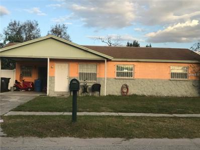 6103 Yorkshire Road, Tampa, FL 33634 - MLS#: H2204701