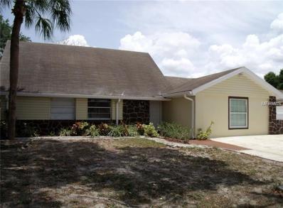 7025 Fountain Avenue, Tampa, FL 33634 - MLS#: H2204709