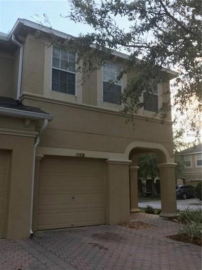 17436 Stinchar Drive, Land O Lakes, FL 34638 - MLS#: H2204779