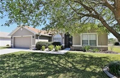 7228 Sherman Hills Boulevard, Brooksville, FL 34602 - MLS#: H2204791
