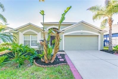 3247 Keswick Court, Land O Lakes, FL 34638 - MLS#: H2204830