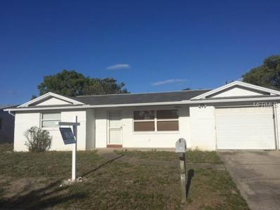 9114 Lido Lane, Port Richey, FL 34668 - MLS#: H2204837