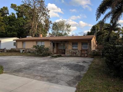 4830 84TH Terrace N, Pinellas Park, FL 33781 - MLS#: H2204858