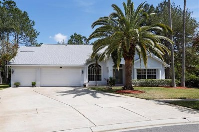 9144 Rockrose Drive, Tampa, FL 33647 - MLS#: H2204865