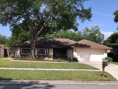 15814 Scrimshaw Drive, Tampa, FL 33624 - MLS#: H2204951