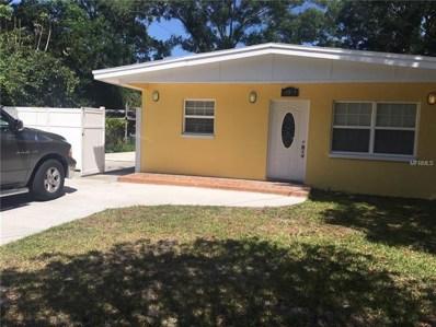 6821 Donald Avenue, Tampa, FL 33614 - MLS#: H2400020