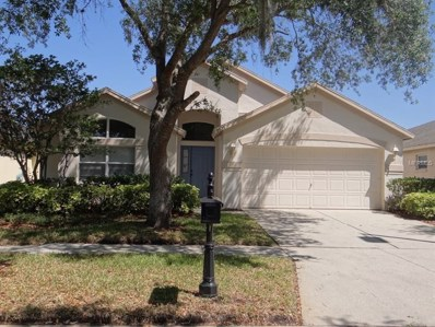 9923 Stockbridge Drive, Tampa, FL 33626 - MLS#: H2400060