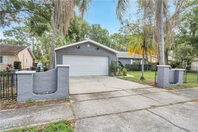 2035 Dodge Street, Clearwater, FL 33760 - MLS#: H2400084