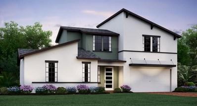 17356 Boyscout Lane, Land O Lakes, FL 34638 - MLS#: H2400130
