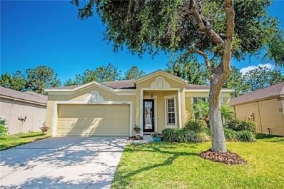 26719 Middleground Loop, Wesley Chapel, FL 33544 - MLS#: H2400139