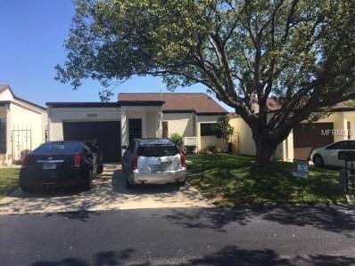 5713 Salt Kettle Court, New Port Richey, FL 34652 - MLS#: H2400153