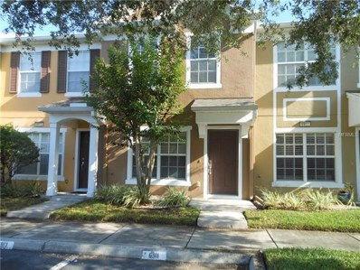 6913 Rock Springs Way, Tampa, FL 33625 - MLS#: H2400175