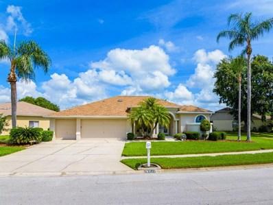 4711 Balsam Drive, Land O Lakes, FL 34639 - MLS#: H2400248