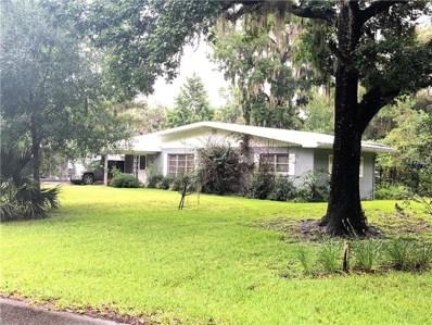 7633 S Crescent Loop, Floral City, FL 34436 - MLS#: H2400260