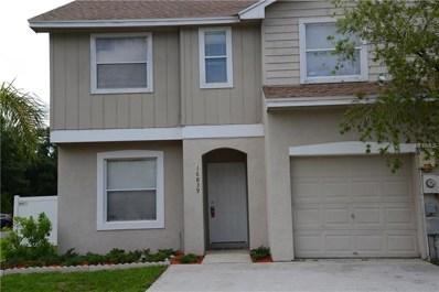 16839 Stanza Court, Tampa, FL 33624 - MLS#: H2400296