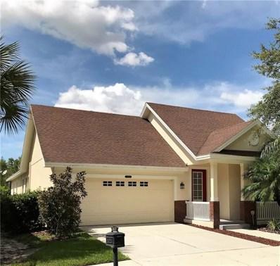 8401 Lagerfeld Drive, Land O Lakes, FL 34637 - MLS#: H2400330