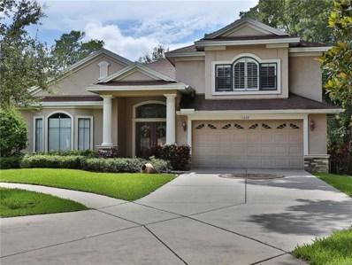 15648 N Himes Avenue, Tampa, FL 33618 - MLS#: H2400344