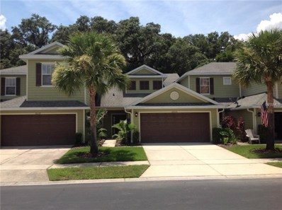 20120 Indian Rosewood Drive, Tampa, FL 33647 - MLS#: H2400406