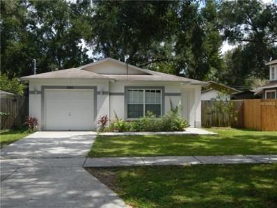 3911 N Dartmouth Avenue, Tampa, FL 33603 - #: H2400412