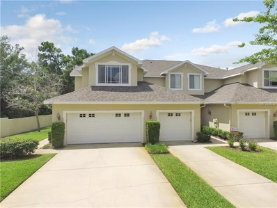 6531 Spring Oak Court, Tampa, FL 33625 - MLS#: H2400436