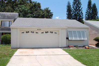4133 Schooner Lane, New Port Richey, FL 34652 - MLS#: H2400438