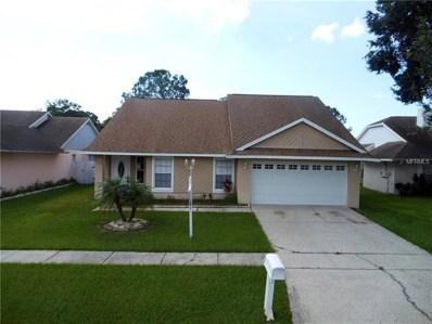 8722 Mcadam Place, Tampa, FL 33634 - MLS#: H2400451
