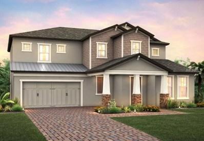 18755 Birchwood Groves Drive, Lutz, FL 33558 - MLS#: H2400488