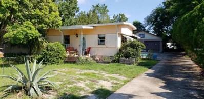 7304 Venetian Drive, Hudson, FL 34667 - MLS#: H2400496