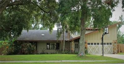 22250 Weeks Boulevard, Land O Lakes, FL 34639 - MLS#: H2400515
