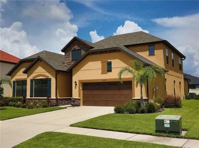 32774 Natural Bridge Road, Wesley Chapel, FL 33543 - MLS#: H2400539
