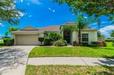 10802 Australian Pine Drive, Riverview, FL 33579 - MLS#: H2400579