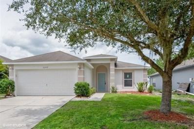 5242 Tummel Court, Wesley Chapel, FL 33545 - MLS#: H2400609