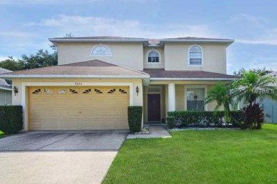 9826 White Barn Way, Riverview, FL 33569 - MLS#: H2400614