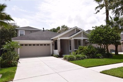 20064 Heritage Point Drive, Tampa, FL 33647 - MLS#: H2400621