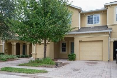 2938 Lochcarron Drive, Land O Lakes, FL 34638 - MLS#: H2400625