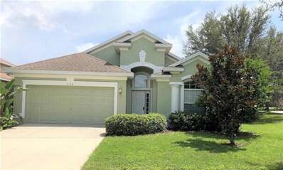 650 Chesney Drive, Valrico, FL 33594 - MLS#: H2400634
